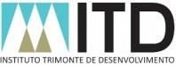 logo_itd_oficia2l